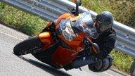 Moto - Test: BMW K1300S - TEST