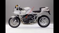 Moto - News: BMW R1200S 2011