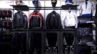Moto - News: Marco Simoncelli inaugurerà il D-Store Bologna