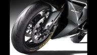 Moto - News: Dunlop GP Racer D211