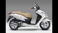 Moto - News: Ecco il tettuccio per il Malaguti Blog