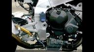 Moto - News: Mattia Pasini e JiR in Moto2 nel 2010