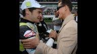 Moto - News: Schumacher: bye bye moto...welcome F1!