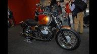 Moto - News: Motorcycle Design Award alle Moto Guzzi V12
