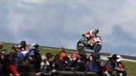 Moto - News: De Angelis e Canepa in Moto2 col Team Scot