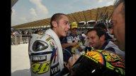 Moto - News: Rossi 2009: un'ottima annata