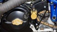 Moto - News: Radical Ducati Rad02 Cafè Racer Imola
