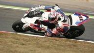 Moto - News: WSBK 2010: quattro le BMW S1000RR in pista?