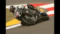 Moto - News: WSBK 2010, Valencia, December Test Day/2