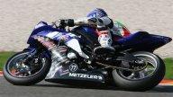 Moto - News: Yamaha R Series Cup 2010