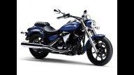 Moto - News: Yamaha XVS950A Midnight Star 2010