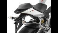 Moto - News: Aprilia RSV4: 296 i richiami per il motore