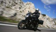 Moto - News: Promozioni Aprilia e Moto Guzzi in gennaio 2010