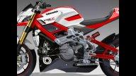 Moto - News: Bimota: forse in arrivo una nuova naked
