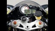 Moto - News: Badovini e Beretta i piloti BMW nel WSTK