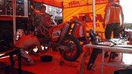 Moto - News: Dakar 2010: 12^ tappa, di nuovo Lopez