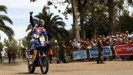 Moto - News: Dakar 2010: vince Cyril Despres su Ktm