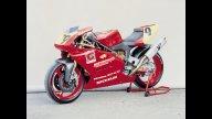 Moto - News: Ducati 599 Mono