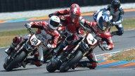 Moto - News: Ducati Desmochallenge 2010
