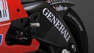 Moto - News: Claudio Domenicali: a 360° sul mondo Ducati