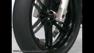 Moto - News: Erik Buell Racing 1190 RR-B