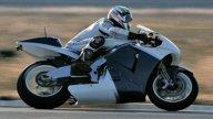 Moto - News: FB Corse: i precedenti illustri