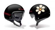 Moto - News: Guru e Givi assieme per caschi e accessori