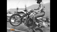 Moto - News: Compie 50 anni Heinz Kinigadner