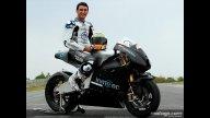 Moto - News: Inmotec: debutto in MotoGP nel 2010