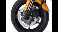 Moto - News: Kawasaki Versys 2010: la parola a Sergio Vicarelli