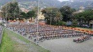 Moto - News: KTM Trofeo Enduro 2010