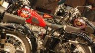 Moto - News: Le moto d'epoca alla Fiera di Padova 2010