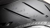 Moto - News: Nuovo Metzeler Sportec M5 Interact