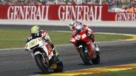 Moto - News: MotoGP 2010: presentata la entry list