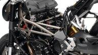 Moto - News: MV Agusta Live Your Dream