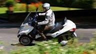 Moto - News: Nuova partnership tra Enel e Gruppo Piaggio