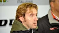 Moto - News: Roberto Locatelli: nuovo coordinatore Junior GP