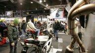 Moto - News: Verona vs Padova: 160.000 visitatori in due...