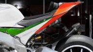 Moto - News: WSBK 2010: Aprilia e Alitalia fanno sognare