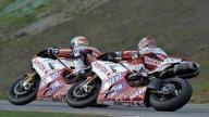 Moto - News: WSBK 2010: le dichiarazioni di Flammini e Barbier