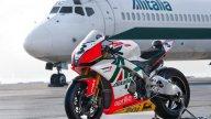Moto - News: Aprilia RSV4 Superbike 2010