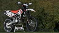 Moto - News: Trofeo Beta 2010