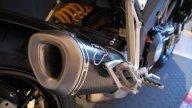 Moto - News: Ducati Multistrada 1200: in diretta dal press-test