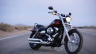 "Moto - News: Harley-Davidson ""The Legend On Tour"" 2010"
