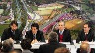 Moto - News: Il Dott. Costa torna nello staff di Imola