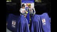 Moto - News: MotoGP 2010, Lorenzo: in forse i test in Qatar