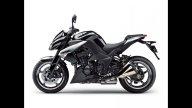 Moto - News: Kawasaki Test Ride 2010