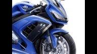 Moto - News: La moto Volkswagen? Una bufala perchè...