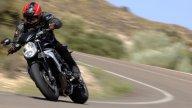 """Moto - News: MV """"On Tour"""" 2010"""