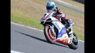 Moto - News: WSBK 2010, Phillip Island Test Day/2